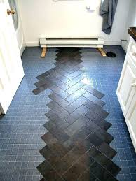 l n stick floor tiles stick on tile floor herringbone floor using l n stick luxury