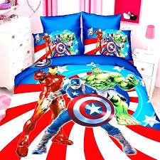 avengers twin bedding marvel bed set avengers twin bedding sets duvet cover sheet pillow cases heroes marvel avengers twin bedding avengers queen size