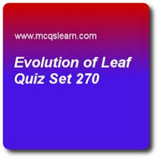 evolution of leaf quizzes college biology quiz 270 questions and answers practice biology quizzes based questions and answers to study evolution of leaf