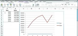 how to create graphs in excel how to make graphs with excel thevidme club