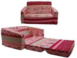 Dora Fold Out Sofa Kiddee Lounge Foam Flip Out Sofa Kultoys Pty Ltd Lazy  Boy Sofa