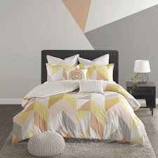 headboards under 100. Simple 100 Hearboot First Class Headboards Under 100  Sweet Design Inside H
