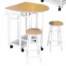 Table De Cuisine Encastrable En Photo