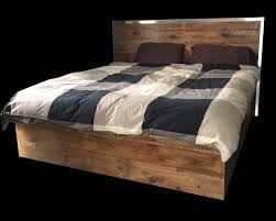 lift storage bed. Beautiful Storage Reclaimed Wood Lift Storage Bed With Lift Storage Bed T