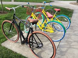 Image result for free bikes images
