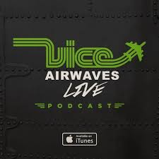 Vice Airwaves Live Free Podcasts Podomatic