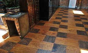 dorable carpet vs wood floor cost pattern best home decorating how to install pvc vinyl