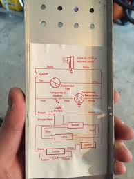 true cooler wiring diagrams wiring diagram true wiring diagrams wiring diagram mega true cooler wiring diagrams