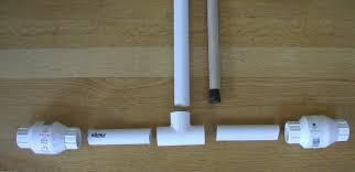 a combination vacuum and pressure pump