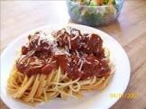 t w a   spaghetti sauce