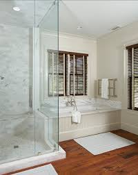 Bathroom Ideas Neutral Bathroom Design Bathroom With Marble Tiling