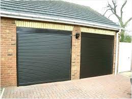 residential roll up garage door.  Door Roll Up Garage Doors San Diego  Purchase Residential  To Door