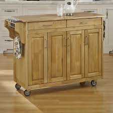 ptc students quotalloquot google pittsburgh. Kitchen Wood Furniture. Interesting Furniture Regiene Island With Natural Intended Ptc Students Quotalloquot Google Pittsburgh