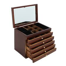 popular modern jewellery boxesbuy cheap modern jewellery boxes