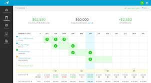 Harpoon Will Help Freelancers Spear Invoicing And Time Tracking In