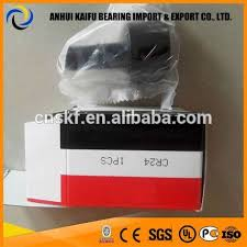 bearing distributors. iko bearing distributors, distributors suppliers and manufacturers at alibaba.com