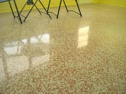 flooring rugs best terrazzo flooring for your home floors ideas terrazzo flooring cost how much does wonderful terrazzo floor terrazzo floors