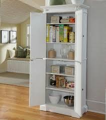 Home Depot Kitchen Home Depot Kitchen Pantry Cabinet Wm Designs