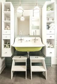 surprising kohler cast iron bathroom sink cast iron sink bathroom beach with accent wall bathroom bathroom step stool bathroom kohler cast iron undermount