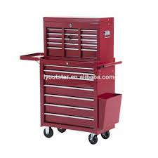 Outdoor Storage Cabinet Outdoor Storage Cabinet Suppliers And - Exterior storage cabinets