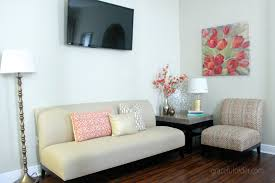 Master Bedroom Sitting Area Furniture Master Bedroom Sitting Area Graceful Order