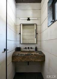 40 Beautiful Bathrooms Ideas Pictures Bathroom Design Photo Gallery Delectable Bathrooms Idea
