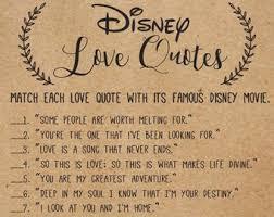 Destiny Love Quotes Custom Love Quotes Etsy