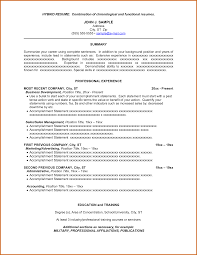 Resume Templates In Word Hybrid Resume Template Word Pointrobertsvacationrentals 79
