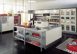Professional Kitchen Design New Professional Kitchen Design 48 Bestpatogh