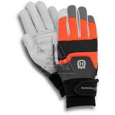 <b>Перчатки Husqvarna Functional</b> 5963094-12 - купить, цена и фото ...