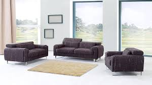Unique Living Room Chairs 20 Dyi Accessories For Living Room Chairs And Cabinets