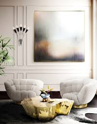 how to decorate furniture. The Most Expensive Furniture Brands - How About A Little Bit Of Great Inspirational Decorating Ideas To Decorate N