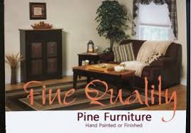 furniture 4 u. a wide selection of new furniture made by amish lancaster county! 4 u