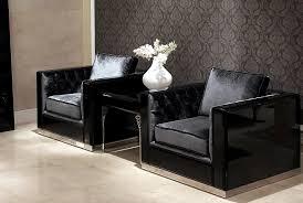 post modern wood furniture. sell post-modern wood \u0026 fabric seat single sofa (ls-115) - wenzhou . post modern furniture