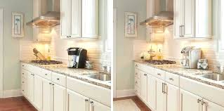 cabinet pulls placement. Kitchen Cabinets Hardware Pulls Cabinet Pull Knobs  Placement Cabinet Pulls Placement K