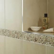 how to install tile trim bathtub tile trim o4 tile