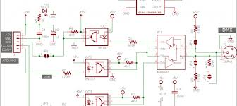 electronics projects circuits an introduction to the digital multiplex protocol