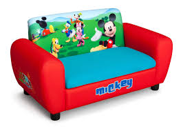 mickey mouse toddler chair skillful design chair ideas
