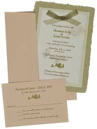 ombre forest signature white textured wedding invitations in Wedding Paper Divas Ombre Forest ombre forest signature white textured wedding invitations in willow or amethyst smudge ink white texture, forest wedding invitations and wedding Wedding Hairstyles