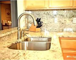 replacing granite countertops with quartz s