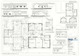 simple architectural drawings. Delighful Simple Simple Architectural Drawings Plan Drawings Room  Design Decor Beautiful Intended Simple Architectural Drawings E