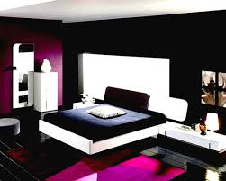 accessoriesadorable purple bedrooms and black white gray bedroom ideas silver master decor living room accessoriespretty black white silver bedroom ideas