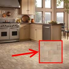 Models Kitchen Tile Flooring Options Floor On Ideas Pictures With Innovation