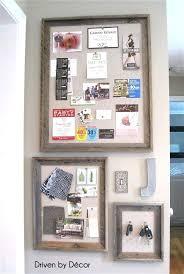 cork board office. Beautiful Office Cork Board Ideas For Office Appealing Home Design  Bulletin   Throughout Cork Board Office O
