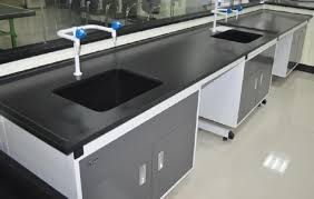 lab tables for schools lab tables with sink lab tables with under storage for lab bench steel lab bench manufacturer from china 103204764