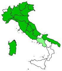 Gratiola officinalis L. - Guida alla flora degli stagni temporanei della ...