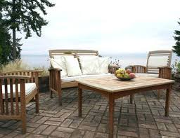 elegant patio furniture. Outdoor Patio Furniture Canada Home Depot Chair Cushions Elegant Sources For Cheap G