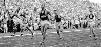 jesse owens essay owens essay from the movie race in this short jesse owens biography that was released in