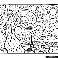 Small Picture Online Coloring Pages Starting with the Letter V Page 2