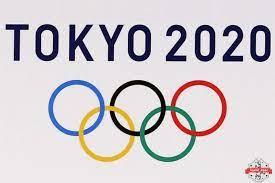 افتتاح دورة الألعاب الأولمبية الصيفية 2020 اليوم بأضخم ميزانية في التاريخ  وتأمين مهيب ب60 ألف عنصر أمني : صحافة الجديد منوعات